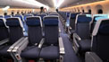 Are airlines withholding seats?