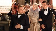 The Costume and Set Designs of 'The Great Gatsby'