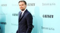 'Great Gatsby' Premiere: Leonardo DiCaprio, Jay-Z and Carey Mulligan Hit the Red Carpet