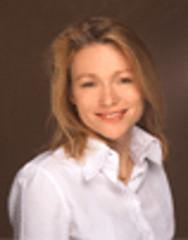 Alison Fennah