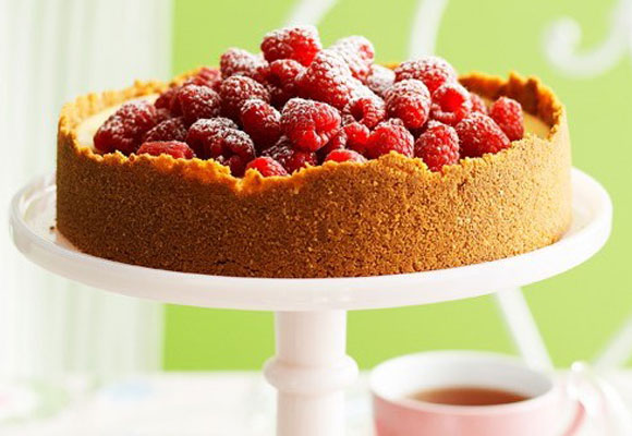 The best cheesecake recipes ever
