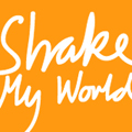 shakemyworld-dating