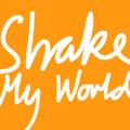 shakemyworld-dating