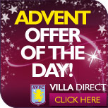Advent Offer Of The Day