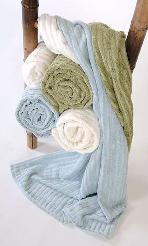 bamboodreams-towels