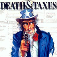 uncle-sam-death-and-taxes-unlce-sam