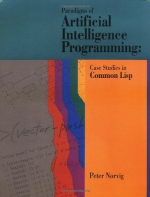 Paradigms-artificial-intelligence-programming-case-studies-common-lisp_3618_500