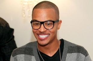 T.I. & '12-12-12' Album Heading for High Debuts on Billboard 200 Chart