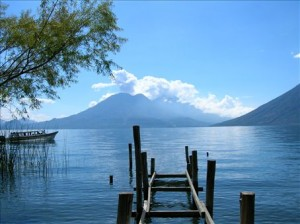 guatemala 300x224 Sustainable Photo Contest