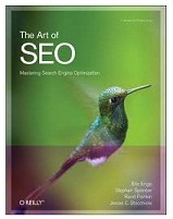 The Art of SEO