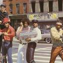 Picture of Grandmaster Flash and the Furious Five