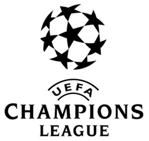 top 10 champions league performances this century