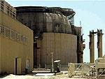 Запуск АЭС в Бушере произойдет с опозданием