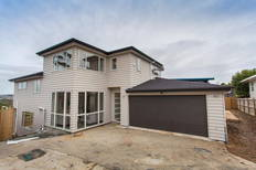 Pinehill5房Brand New 5 Bedroom 2 Ensuite Home with Granny Potential