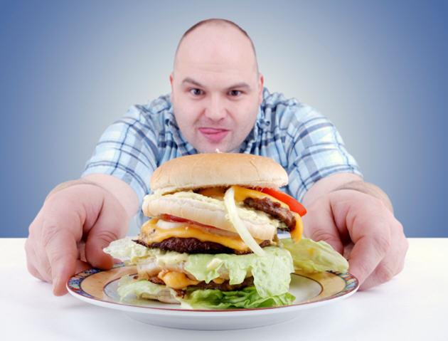 Diabetes -Type 2