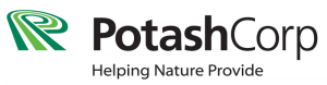 potash logo 300x78 Potash Rejects All Cash Bid