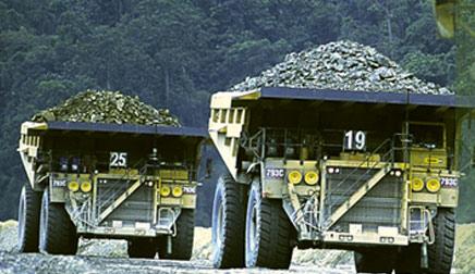 newmont mining Gold Penny Stocks