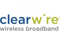 CLWR Clearwire Corporation CLWR