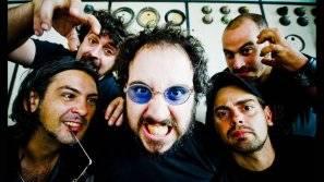 DNA te regala 6 invitaciones para el concierto de MOTORSEX featuring Sex Pistols y Porco Bravo que tendrá lugar el sábado 24 marzo a las 21:00 h. en la Sala Jimmy Jazz.