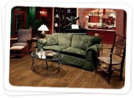 laminate floors reviews