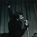 Picture of Gene Vincent