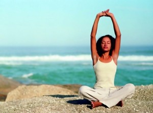 natural stress relief tips 300x222 8 all natural stress relievers