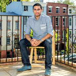 First Rentals: Native New York Style