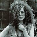 Picture of Janis Joplin