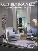 Millennium Modern cover