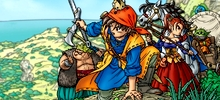 Dragon Quest 8: Journey of the Cursed King retrospective