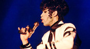 Are These 13 Prince Facts True Or False?