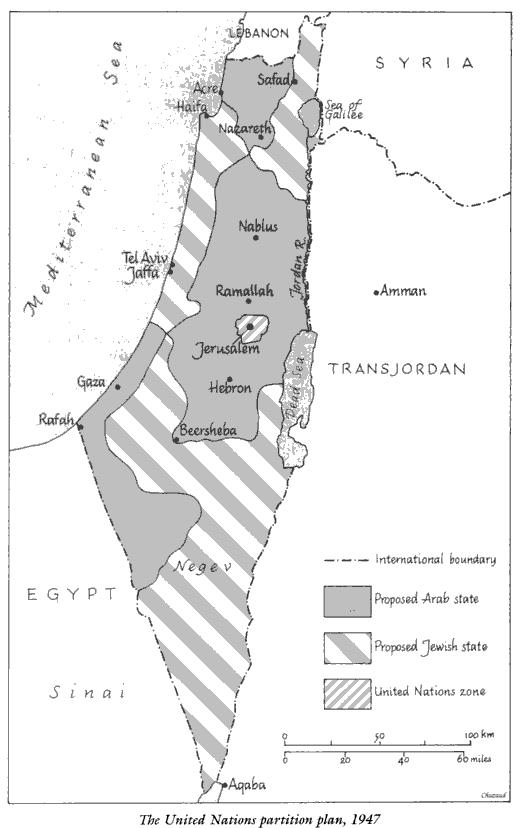 map-iron-wall-avi-shlaim-page-26-un-partition-plan