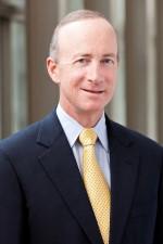 Governor Mitch Daniels