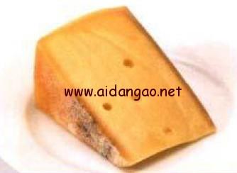 瑞士芝士(Swiss Cheese)