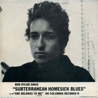 The stories behind 70 Bob Dylan songs