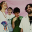 Thumbnail of Animal Collective