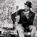 Picture of Sonny Boy Williamson
