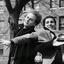 Thumbnail of Simon & Garfunkel