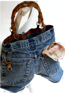 Picture 121 210x300 Ecouterres Recycled Denim Challenge!