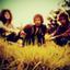 Thumbnail of The Jimi Hendrix Experience