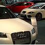 http://media.bd-farm.com/img/fr/www.meilleures-offres-voitures.com/news/Audi-s3_6771_0.jpg