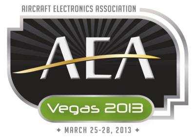 AEA Las Vegas