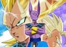 Liberado el Segundo Trailer FULL de la Pelicula de Dragon Ball Z: Battle of Gods