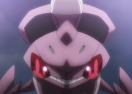 Previo en video de la Nueva Película de Pókemon