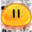 Aplicación de Manga para dispositivos IOS