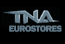 TNA Eurostore