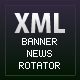 xml projects viewer