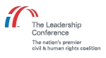 The Leadership Conference - The Nation's Premier Civil and Human Rights Coalition