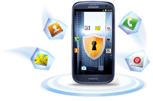 enteprise-mobile-secuirty