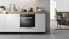 arnotts kitchen confidential 300x150